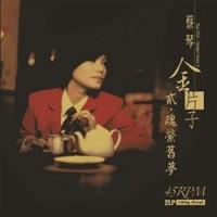 蔡琴 - 金片子(貳)