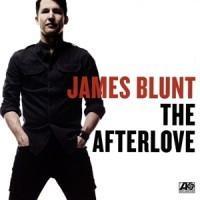 Blunt, James Afterlove