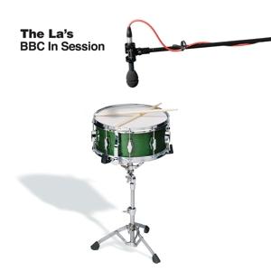 La's Bbc In Session