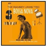 Lewis, Ramsey -Trio- Bossa Nova