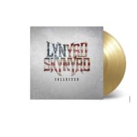Lynyrd Skynyrd – Collected