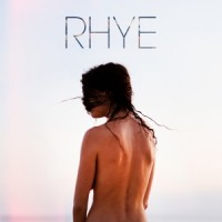 Rhye Spirit