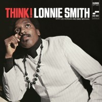 lonnie smith Think