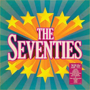 Various – The Seventies