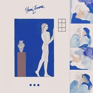 Yumi Zoum EP III