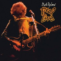 Bob Dylan real live
