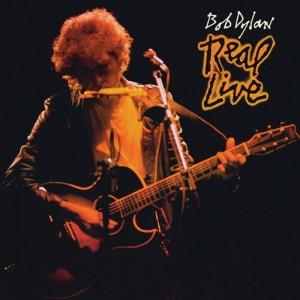 Bob Dylan real live