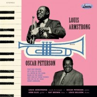 6785520 LOUIS ARMSTRONG MEETS OSCAR PETERSON.indd