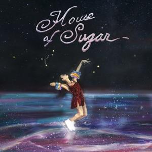 Sandy Alex G House of Sugar