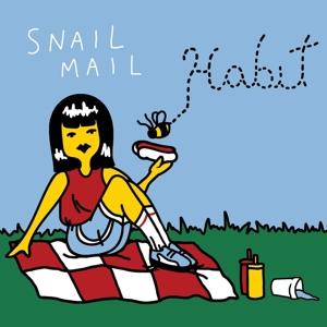 Snail Mail Habit
