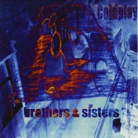 coldplay brothers and sisters