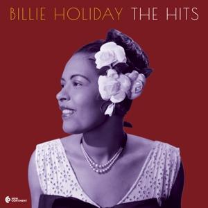 Holiday, Billie Hits