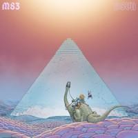 M83 Dsvii