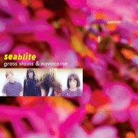 Seablite Grass Stains and Novocaine