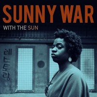 Sunny War - With the Sun