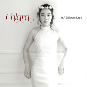 chlara in a different light