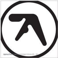 Aphex Twin - Selected Ambient Works 85 - 92