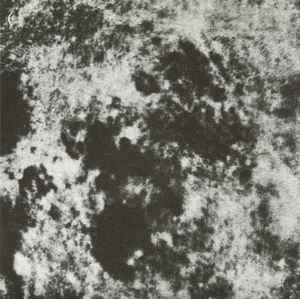 Grouper – A I A - Dream Loss