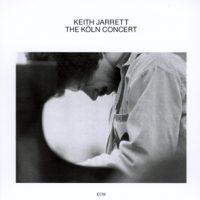 Keith Jarrett – Koln Concert