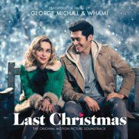 Michael, George George Michael & Wham! - Last Christmas