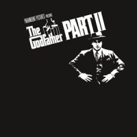 OST Godfather Part 2