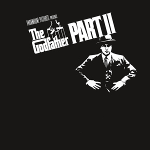 OST Godfather Part 2
