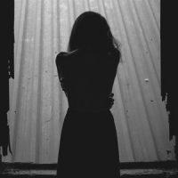 Okada Life is But an Empty Dream