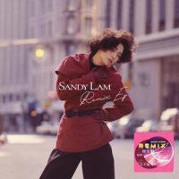 Sandy Lam Remix EP