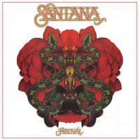 Santana Festival