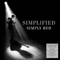 Simply Red Simplified