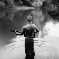 Sting - The Best Of 25 Years