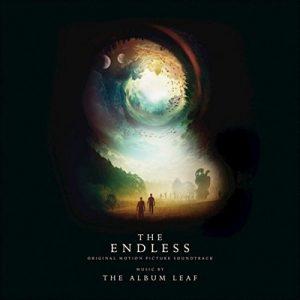 The Album Leaf - The Endless