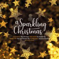 V A A Sparkling Christmas