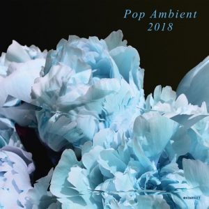 Various Artists - Pop Ambient 2018