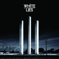 White Lies - To Lose My Life 10th Anniversary