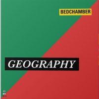 Bedchamber Geography