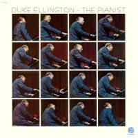 Ellington, Duke Pianist