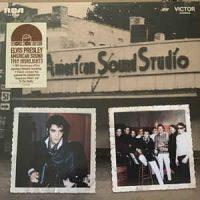 Elvis Presley – American Sound 1969 Highlights