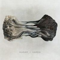 Hugar Varda