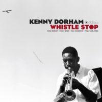 Kenny Dorham – Whistle Stop