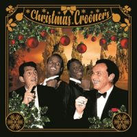 Various Artists - Christmas Crooners - 1