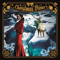 Various Artists - Christmas Divas - 1