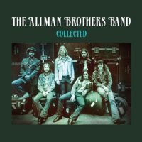 Allman Brothers Band Collected