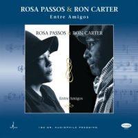 Carter, Ron & Rosa Passos Entre Amigos