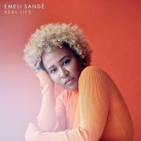 Emeli Sande – Real Life