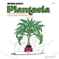 Garson, Mort Mother Earth's Plantasia