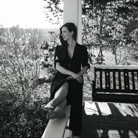 Joy Williams - Front Porch