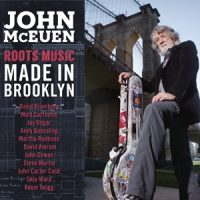 McEuen, John Made In Brooklyn