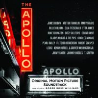 OST Apollo
