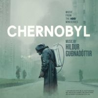 OST - Chernobyl - 2019 Mini Series